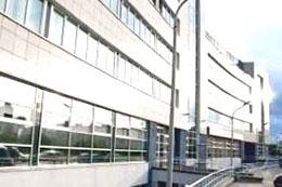 Вентилируемый фасад цена - как считать цену за м2