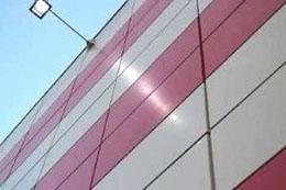 Как использовать вентилируемый фасад